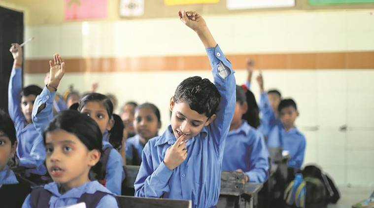 State Education Policy to Plug Loopholes