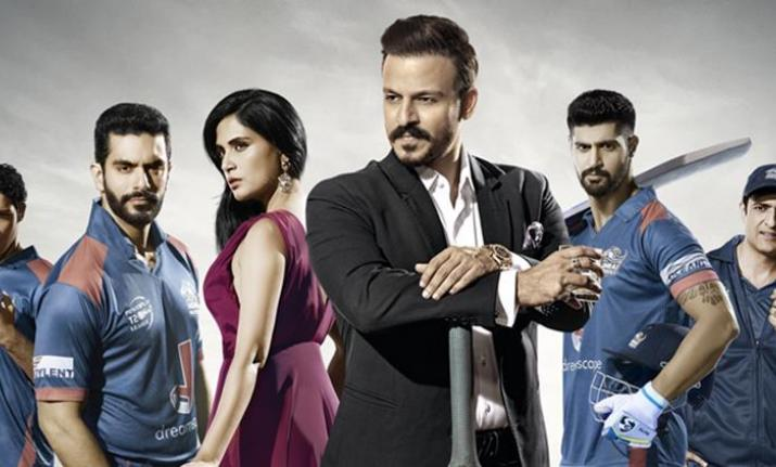 Indian Cricket-Themed Series Inside Edge Bags Emmy Nomination