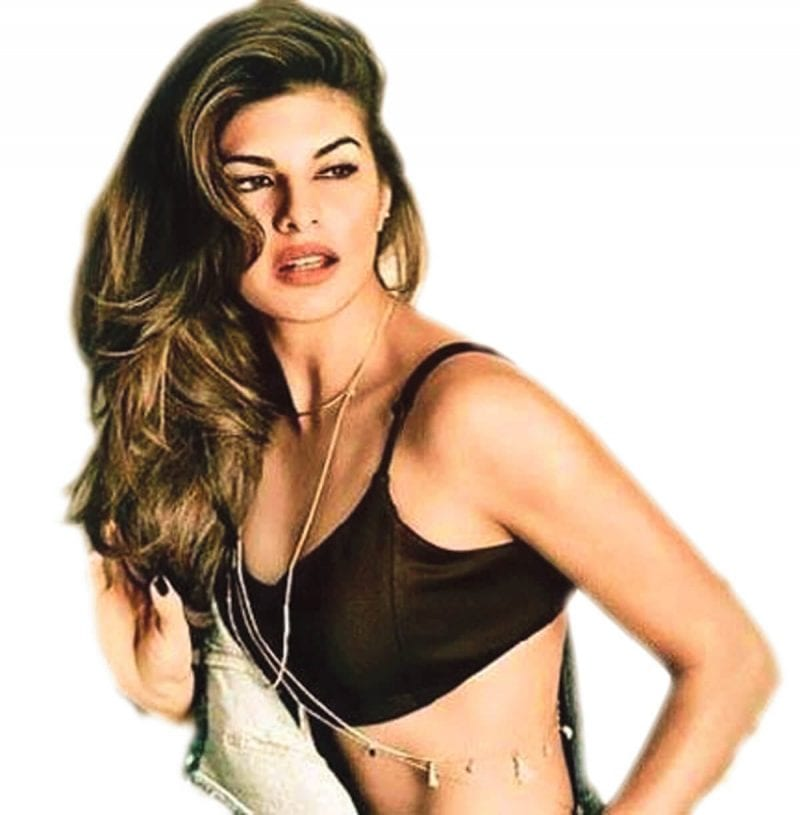 'Sexual Predators are all Around Us'  Says Jacqueline Fernandez