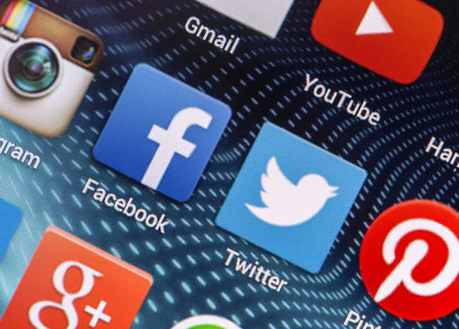 Centre asks social media platforms to check rumours inciting unrest