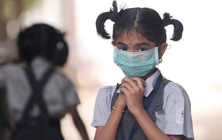 Meghalaya sounds alert over swine flu outbreak