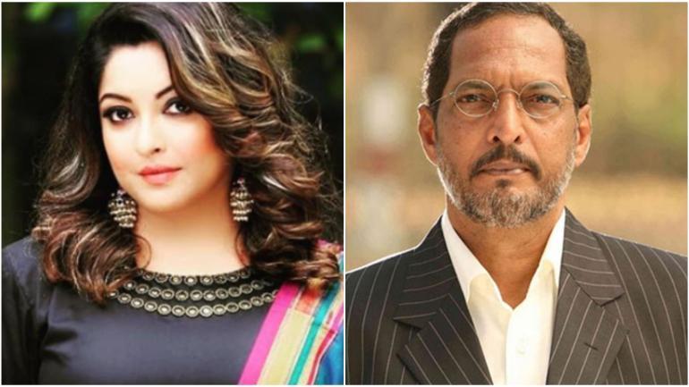Shakti Kapoor on Tanushree Dutta: This was Ten Years Ago, I was a Kid Then