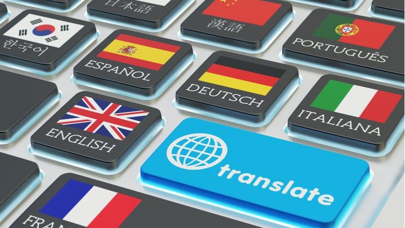 Manipur confers its Prestigious Translator's Award on International Translation Day