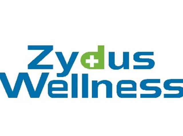Zydus Wellness to acquire Heinz India for Rs 4,595 crore