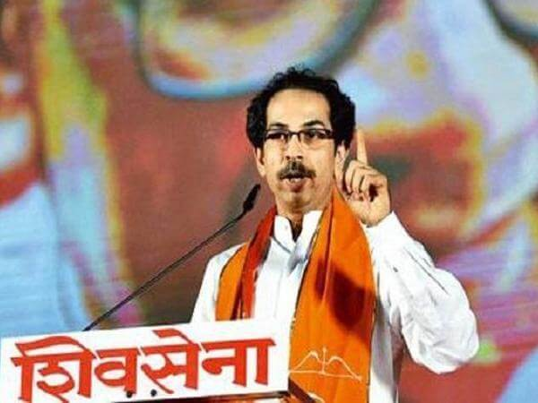Maharashtra Proposes Tallest Statue while Shiv Sena asks CM not to be Afraid of PM