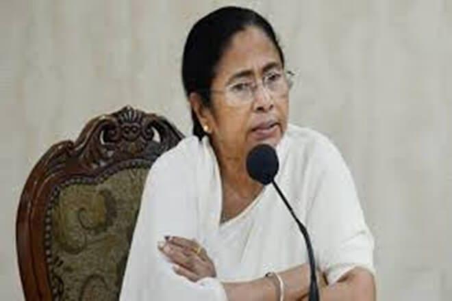Is Bengal burning?
