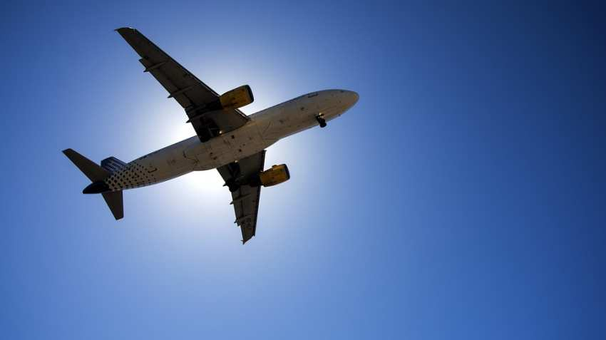 Web Check-In  Fee Charged by Airlines Under Scanner: Ministry