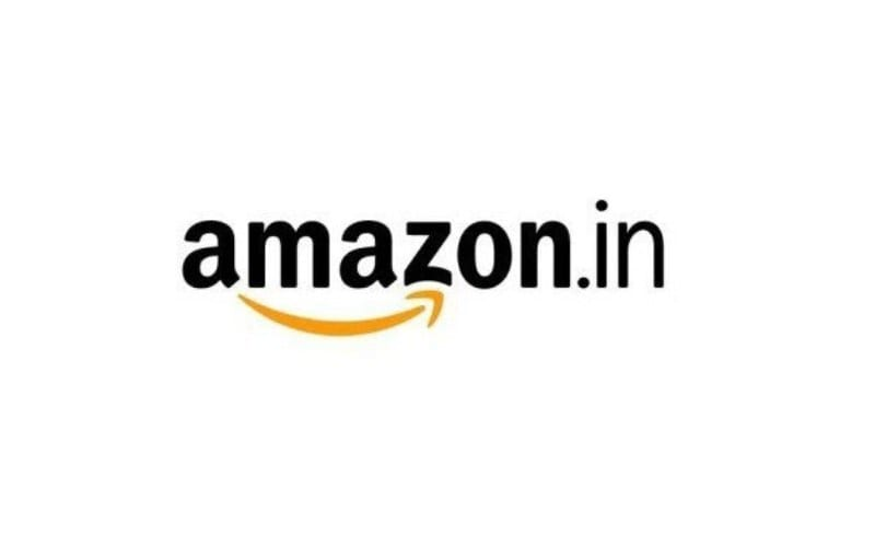 Indian Sellers Pitch for Black Friday Sales on Amazon