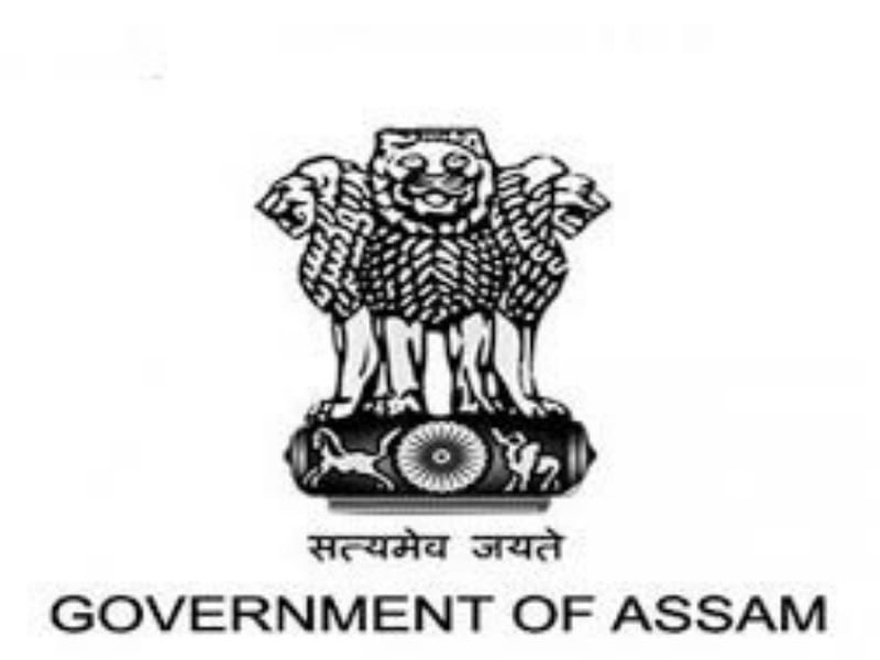 Assam Excise Portal Developed By AMTRON Bags The SKOCH Award