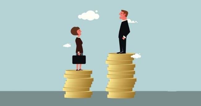 Australia Reduces Gender Pay Gap to 21.3%
