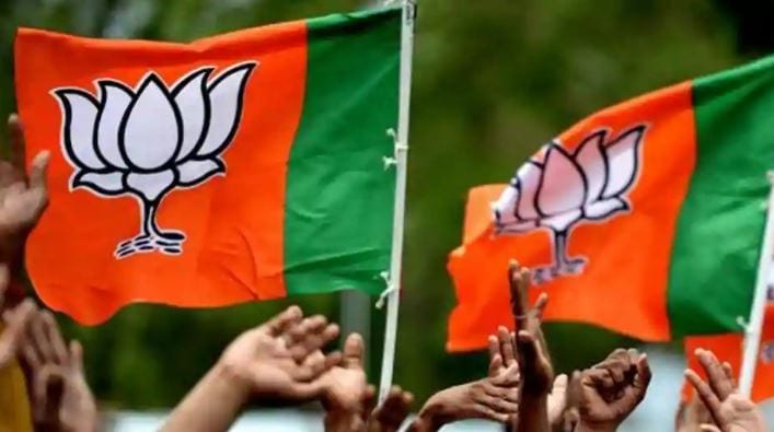 BJP names 131 candidates in Rajasthan Assembly Polls