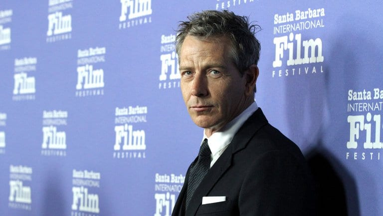 'Captain Marvel is a Big Moment for Diversity' Says Ben Mendelsohn