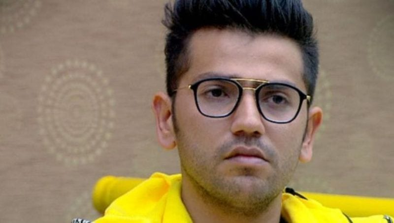 Bigg Boss: Numerologist Predicts Romil Chaudhary Will Be Among Top 5 Finalists
