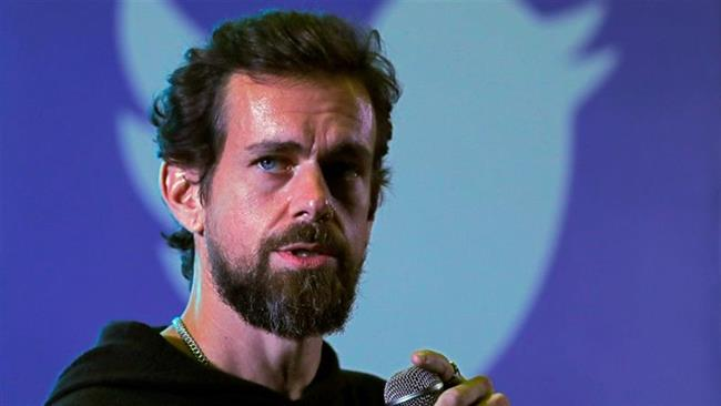 Petition by Brahmin Body Against Twitter CEO Jack Dorsey