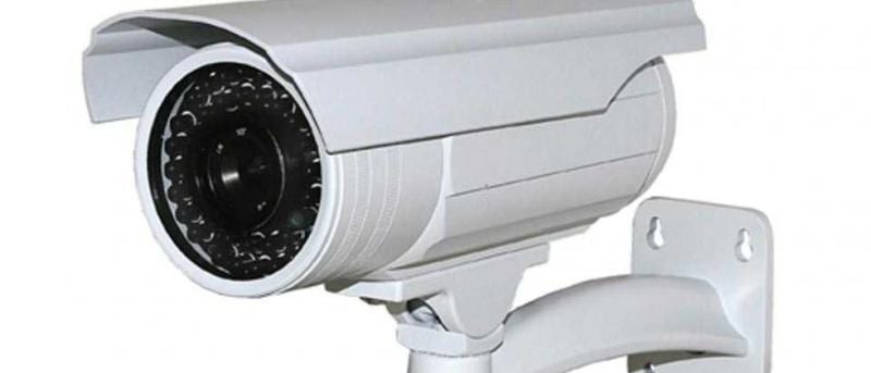 Race to Install Facial Recognition-Enabled CCTV Systems