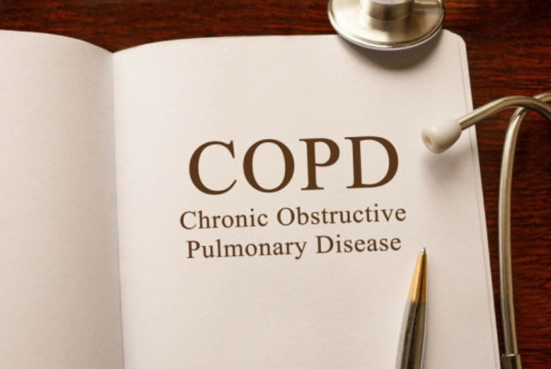 On COPD Day 2018, Here Are 5 Best Herbal Remedies That Help Chronic Lung Condition Disease