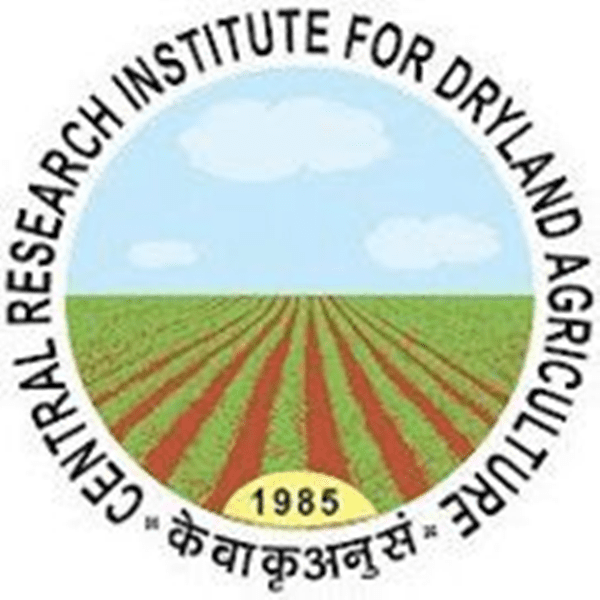 CRIDA Jobs 2018 For Young Professional II, Junior Research Fellow Vacancy for M.Sc