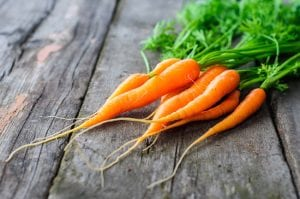 These 5 Winter Vegetables Have Incredible Health benefits