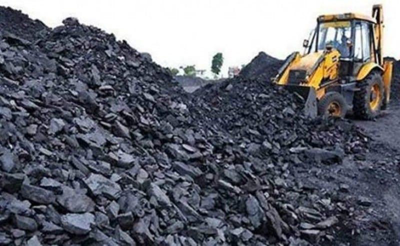 Police, politicians have nexus with coal mafia: Amita Sangma