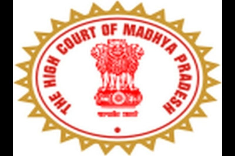 MADHYA PRADESH GOVERNMENT FOR DISTRICT & SESSIONS JUDGE SAGAR ASSISTANT GRADE III JOBS IN 2018
