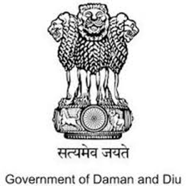 Administration of Daman and Diu Jobs 2018 For Junior Engineer Vacancy for B.Tech/B.E, M.E/M.Tech