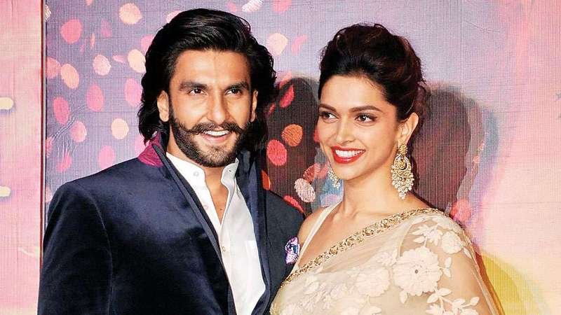 Ranveer Singh, Deepika Padukone Wedding: Konkani Wedding Today Followed By Sikh Rituals
