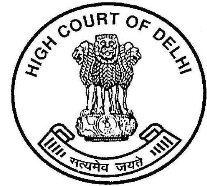 Delhi High Court Has Announced Delhi Judicial Service Examination 2019 for Any Graduate