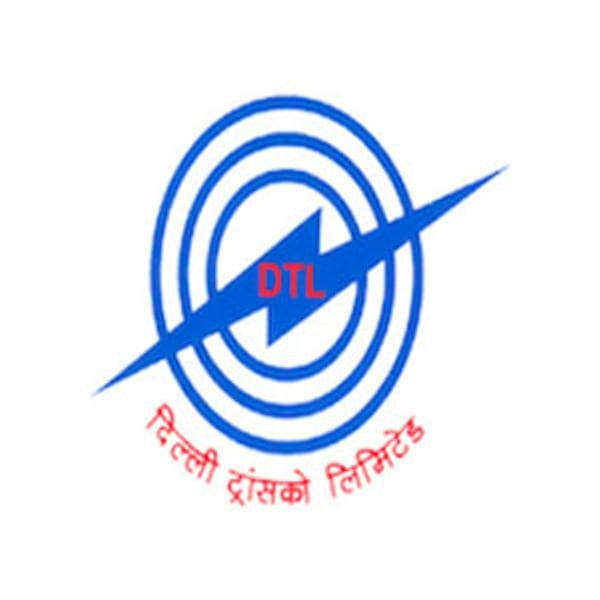 Delhi Transco Limited Jobs 2018 For Assistant Manager, Manager Vacancy for Any Graduate, MBA/PGDM, CA, ICWA
