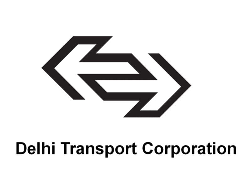 Delhi Transport Corporation Jobs 2018 For Various Bus Driver Vacancy for 10TH