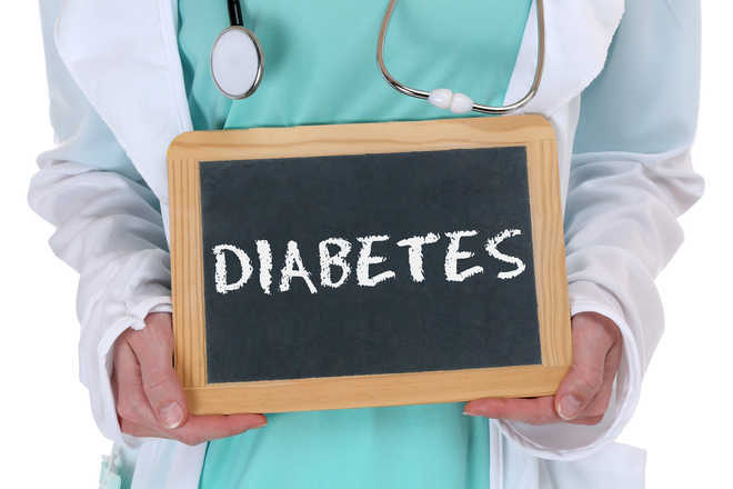 98 Million Indians will Have Diabetes by 2030: Researchers