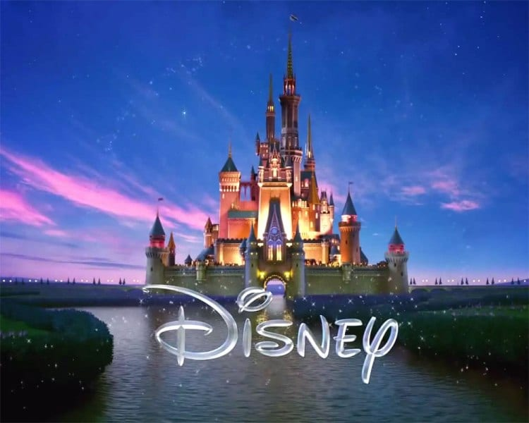 Missing Disney Movie Resurfaces After 70 Years