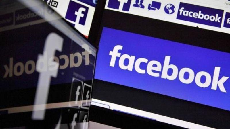 With 2.27 Billion Users, Facebook Revenue Hits $13.5 Billion in Q3