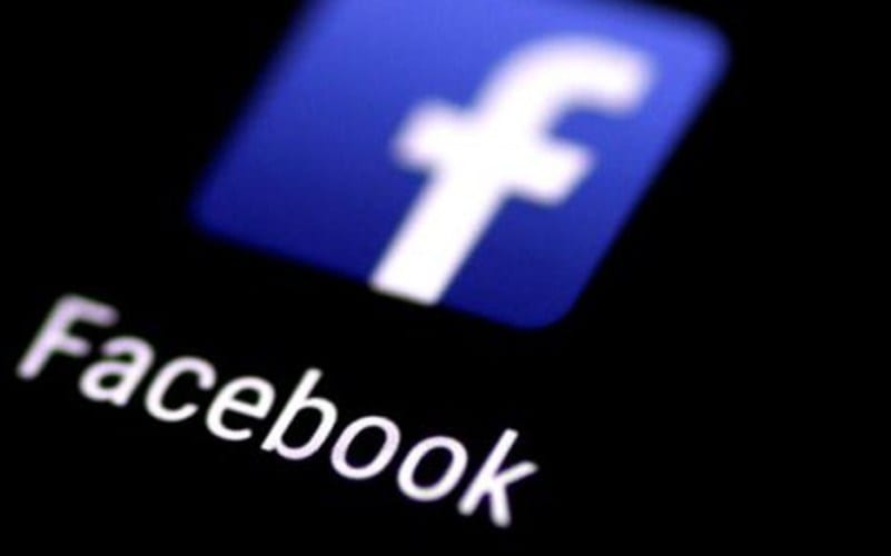 Facebook Seeks to Patent Software to Analyse Who Lives With You