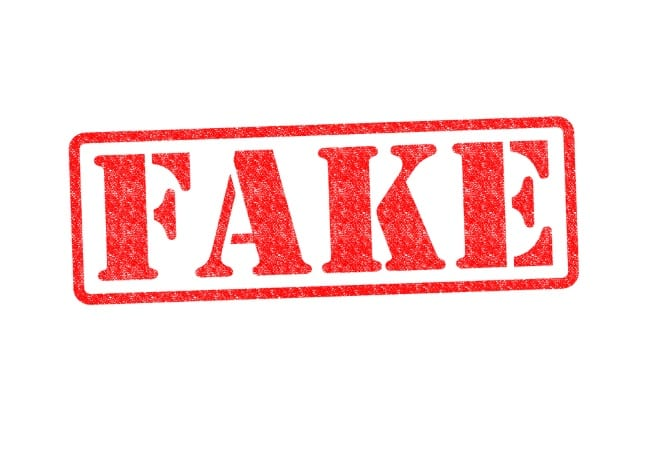 Retailer selling fake e-tickets arrested in Guwahati