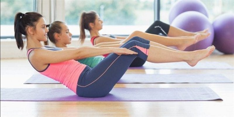 Stay Fit: 5 Simple Ways To Not Let The Changing Weather Make You Fall Sick