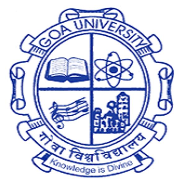 Goa University Jobs 2018 for Deputy Registrar Vacancy for Any Post Graduate