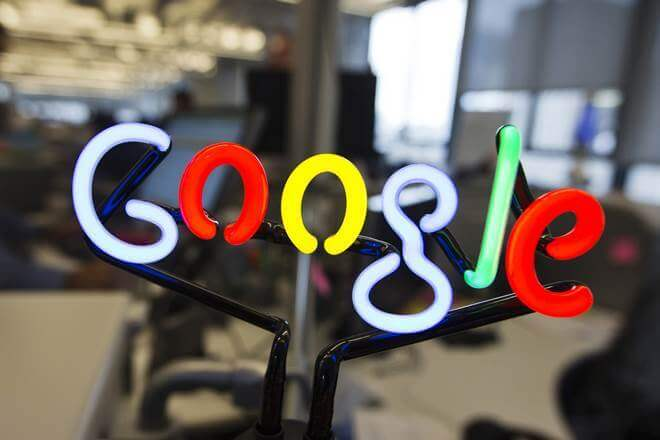Google to Allow Users to Comment on Search Results