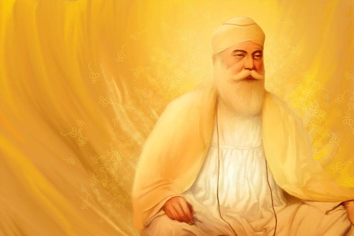 Guru Nanak birth anniversary: Signs of thaw in Indo-Pak ties