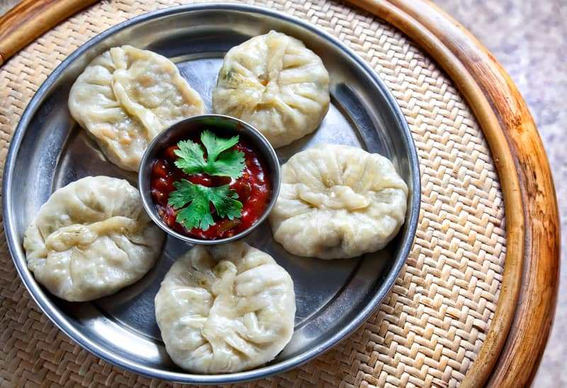 Heres The List of Top Street Foods From Guwahati