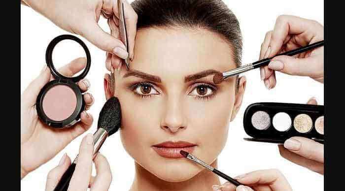 Heres How You Can Opt for The Right Foundation