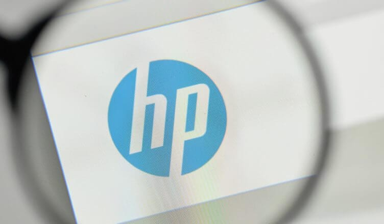 India PC Market Grew Over 20% in Q3, HP leads: International Data Corp (IDC)