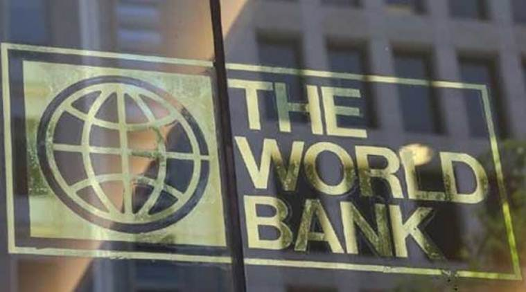India Jumps 23 Ranks in World Banks's Ease of Doing Business, Now at 77