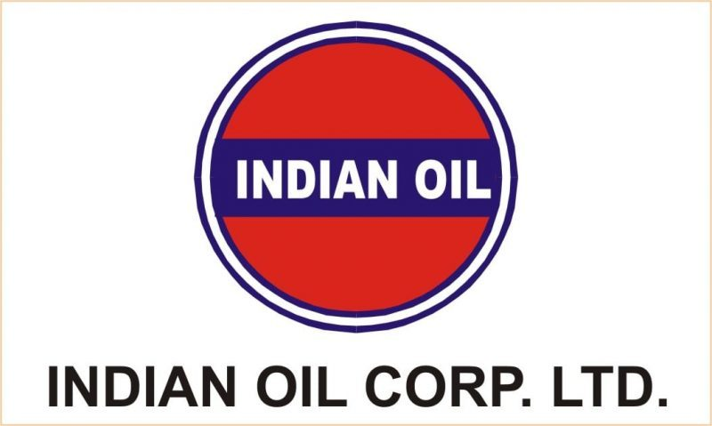 Tawang Deputy Commissioner inks MoU with Indian Oil Corporation (IOC)