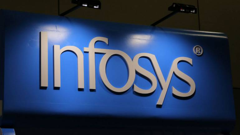 Infosys To Open Texas Hub, Hire 500 Americans