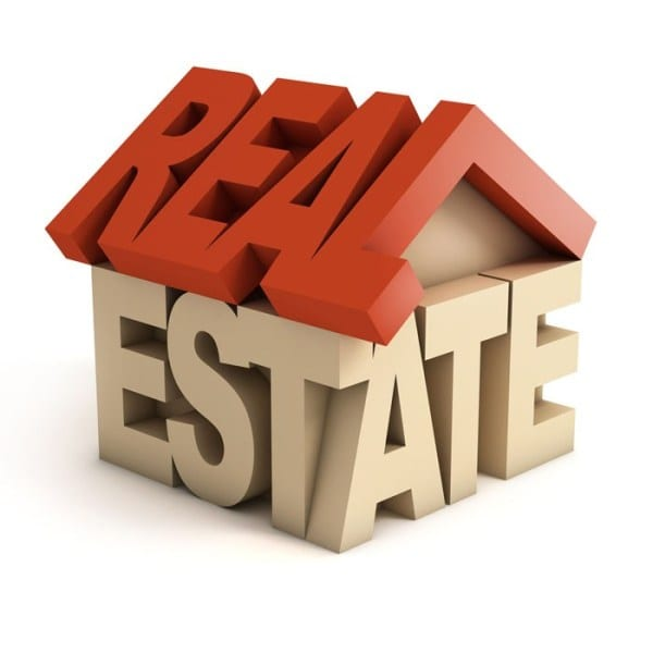 Increased Flow of Institutional Funds to Real Estate Sector Expected