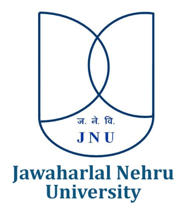 JNU Jobs 2018 For Project Assistant, Post Doctoral Research Associate Vacancy for M.Sc, M.Phil/Ph.D