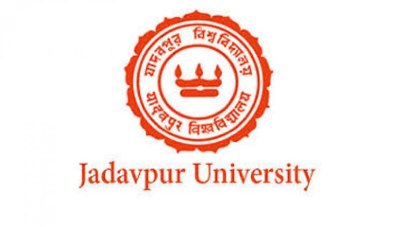 Jadavpur University Jobs 2019 For Post doctoral Fellow Vacancy for M.Phil/Ph.D