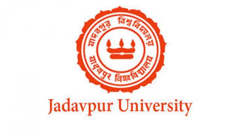 Jadavpur University Jobs 2018 For Junior Research Fellow Vacancy for M.E/M.Tech