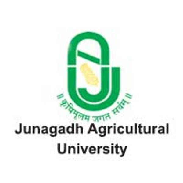 Junagadh Agricultural University Jobs 2018 for Field Assistant Vacancy for B.Sc