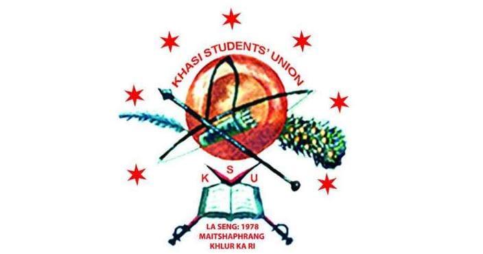 Khasi Students Union Leader Ferdinand Kharkamni still at Large